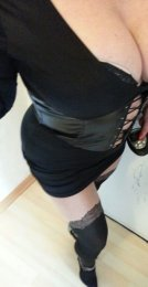 Book a meeting with Fraulein Silke in Letterkenny today