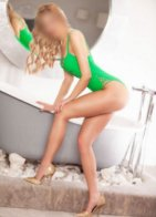 Emily - escort in Sandyford