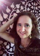 Raven Tantra Massage - massage in Killarney