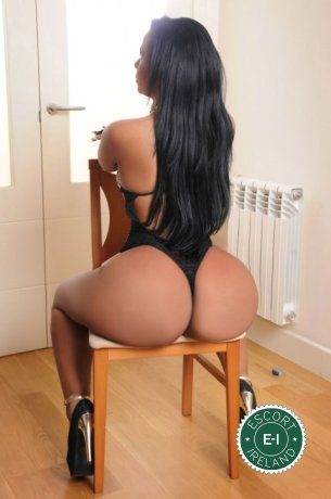 Carina is an erotic Colombian Escort in