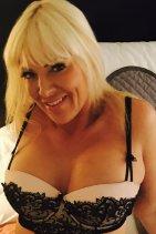 New British Blonde Babe - escort in Belfast City Centre