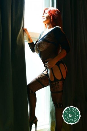 Spend some time with Sonya in Dublin 24; you won't regret it