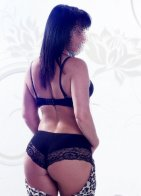 Ericka - escort in Galway City