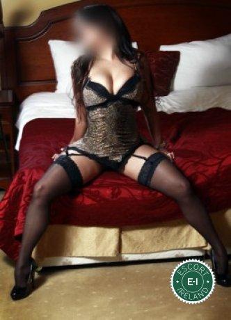 Geovanna Latina is a sexy Portuguese escort in Dublin 8, Dublin