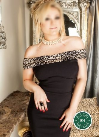 Patty is a high class South American escort Dundalk, Louth