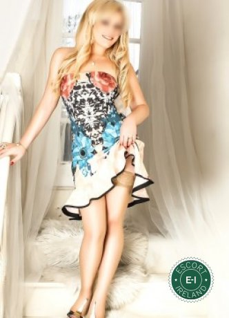 Patty is a super sexy South American Escort in Galway City