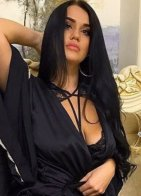 Giuliana - escort in Dublin City Centre North