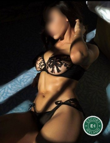 Spend some time with Amelia in Carrick-on-Shannon; you won't regret it