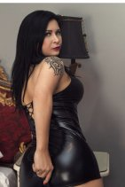 Cindy Forever - escort in Aughnacloy