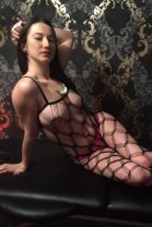 Evelyn - female escort in Derry City