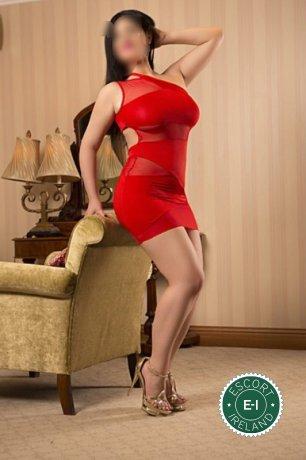 Curvy Nina is a hot and horny Irish Escort from Athlone