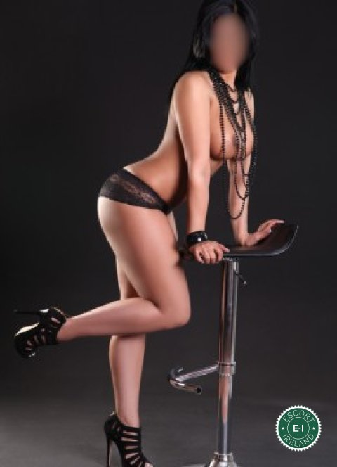 shoes colombian escorts