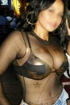 Yeni - female escort in Santry