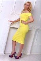 Mature Alejandra - female escort in Cavan Town