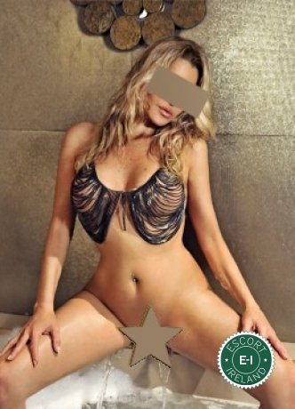 Book a meeting with Sexy Tania  in Dublin 2 today