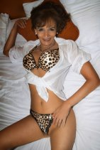 Monika - escort in Limerick City