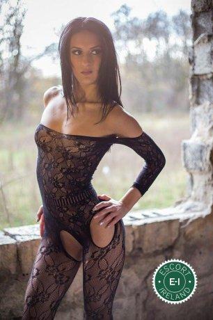 Sienna is a super sexy Hungarian escort in Cavan Town, Cavan