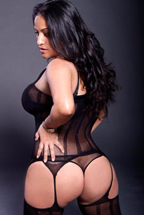 Angelina Sexy - escort in Dublin City Centre South