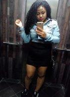 Jessy - escort in Temple Bar