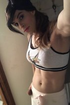 Lily TV - escort in Longford Town