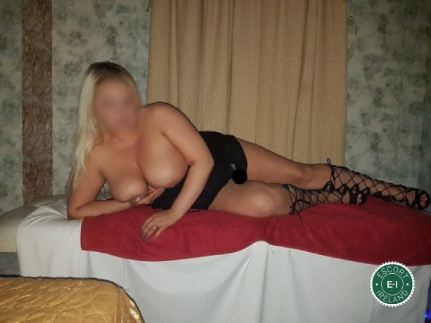 Relax into a world of bliss with Mature Blond Massage , one of the massage providers in Limerick City, Limerick