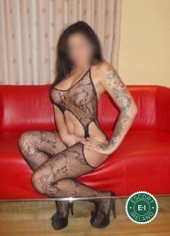 Meet the beautiful Pety in   with just one phone call