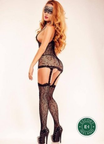 Lora is a hot and horny Mexican escort from Cork City, Cork