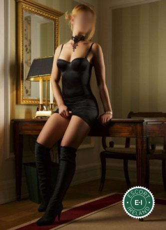 Aylin is a sexy Italian escort in Dublin 1, Dublin