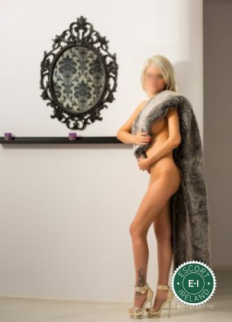 Book a meeting with Nicolle in North County Dublin today