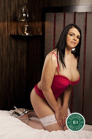 Mature Katie is one of the much loved massage providers in Dublin 4. Ring up and make a booking right away.