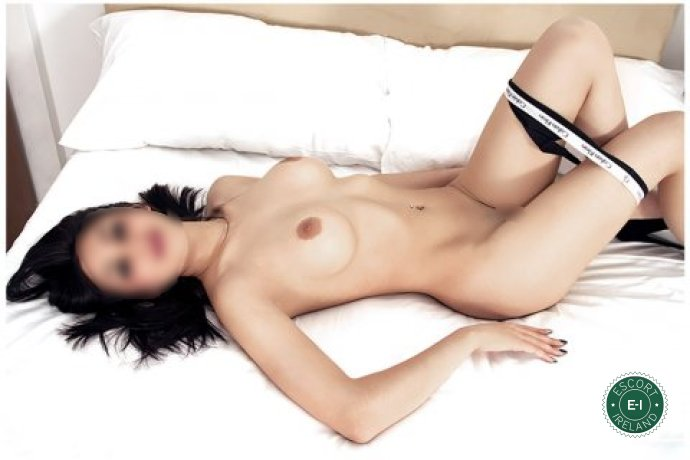 Emmy is a very popular Lithuanian Escort in Dublin 9