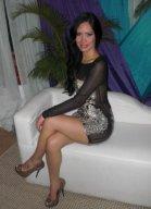 TS Yara Gonzalez XXL