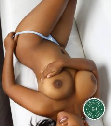 Book a meeting with Sexy Valentina in Dundalk today