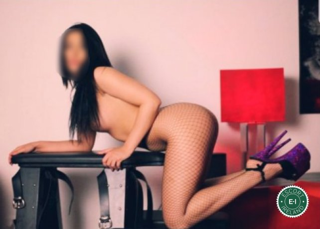 Book a meeting with Sharon in Dublin 2 today