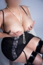 Grandmother Erotic - escort in Limerick City