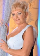 Mature Nati - escort in Galway City