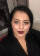 Marmar XXX - escort in Dublin City Centre North