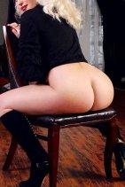 Busty Malena X - escort in Athlone