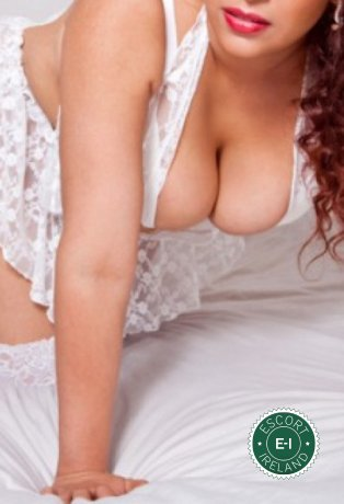 The Mexican is a very popular Mexican escort in Salthill, Galway