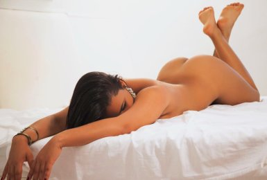 The massage providers in Galway City are superb, and Penelope is near the top of that list. Be a devil and meet them today.