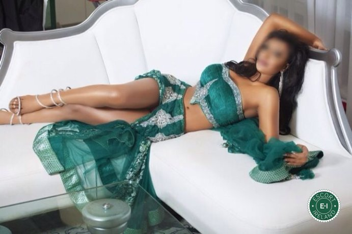 Indian Lucy is a super sexy Indian Escort in