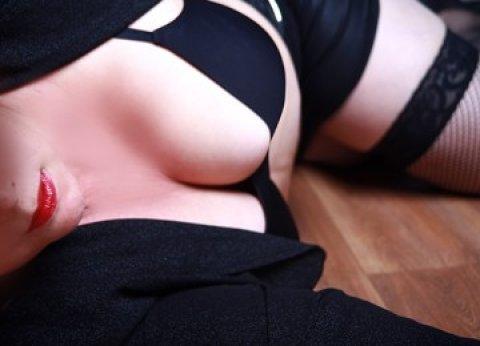 erotic massage video happy ending Victoria/New South Wales