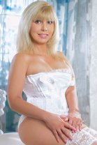 Isabel - female escort in Raheen