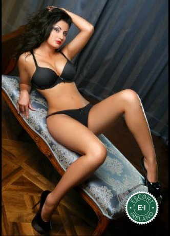 Book a meeting with Helen in New Ross today