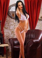 Kim - escort in Cork City