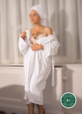 Relax into a world of bliss with Eva Silky Touch, one of the massage providers in