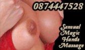 Lara Massage - Female in Cork City