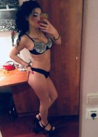 Beatrice - escort in Limerick City