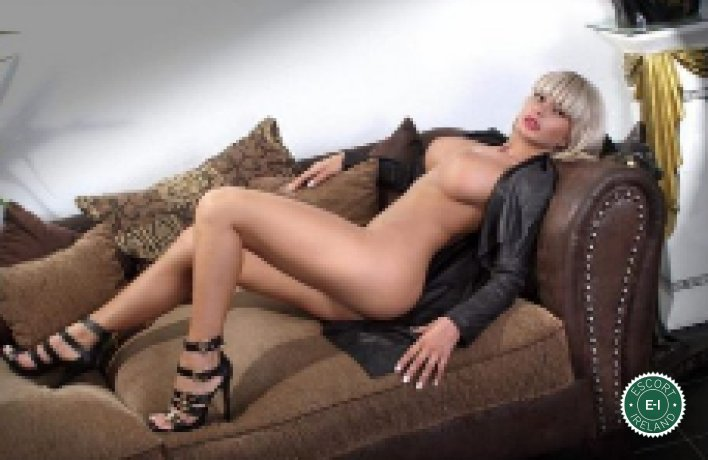 Mistress Silke is one of the best massage providers in Dublin 2. Book a meeting today