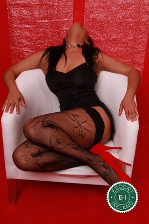 Gabriela Sanches is a sexy Spanish escort in Cavan Town, Cavan
